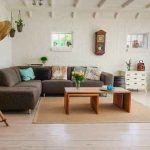 Trucos para decorar tu casa barato